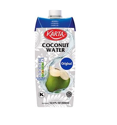 Juices image