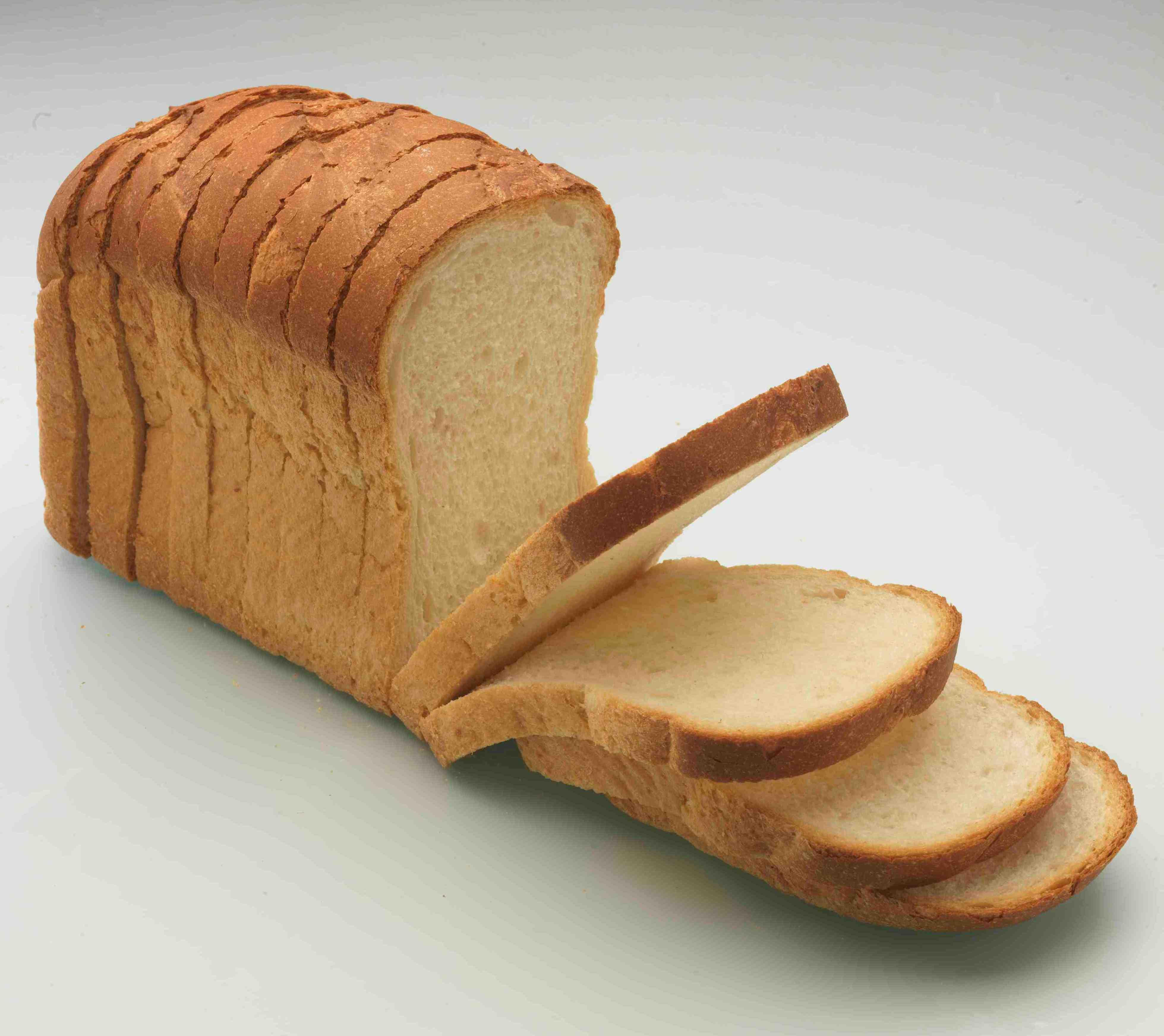 Loaf image