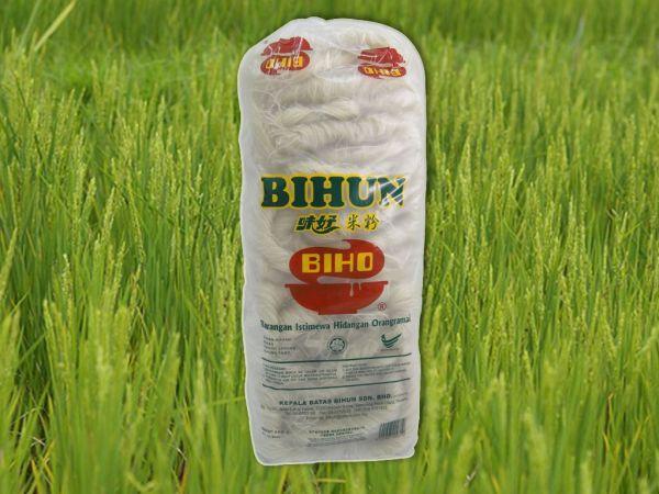 Bihun image