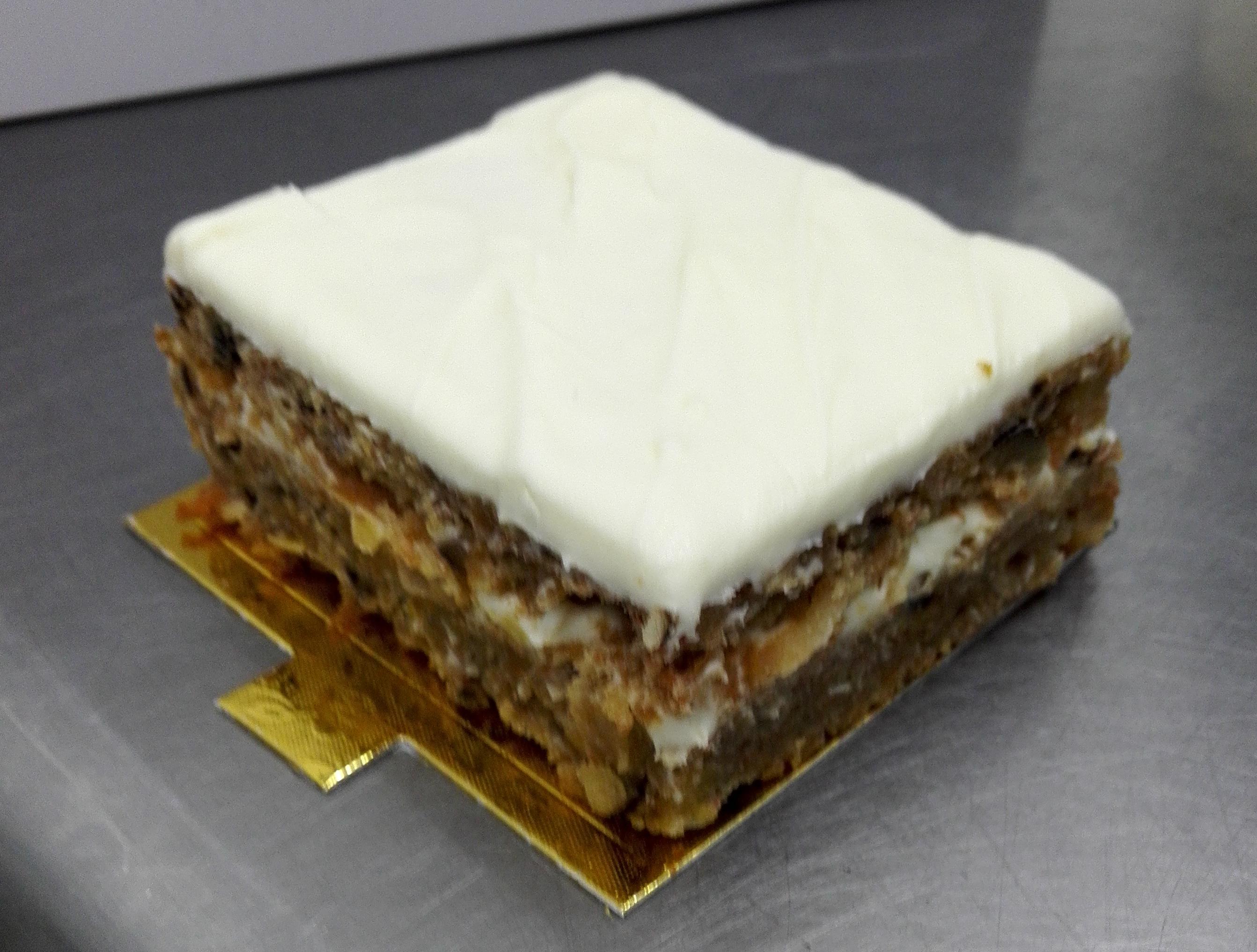 Cakes image