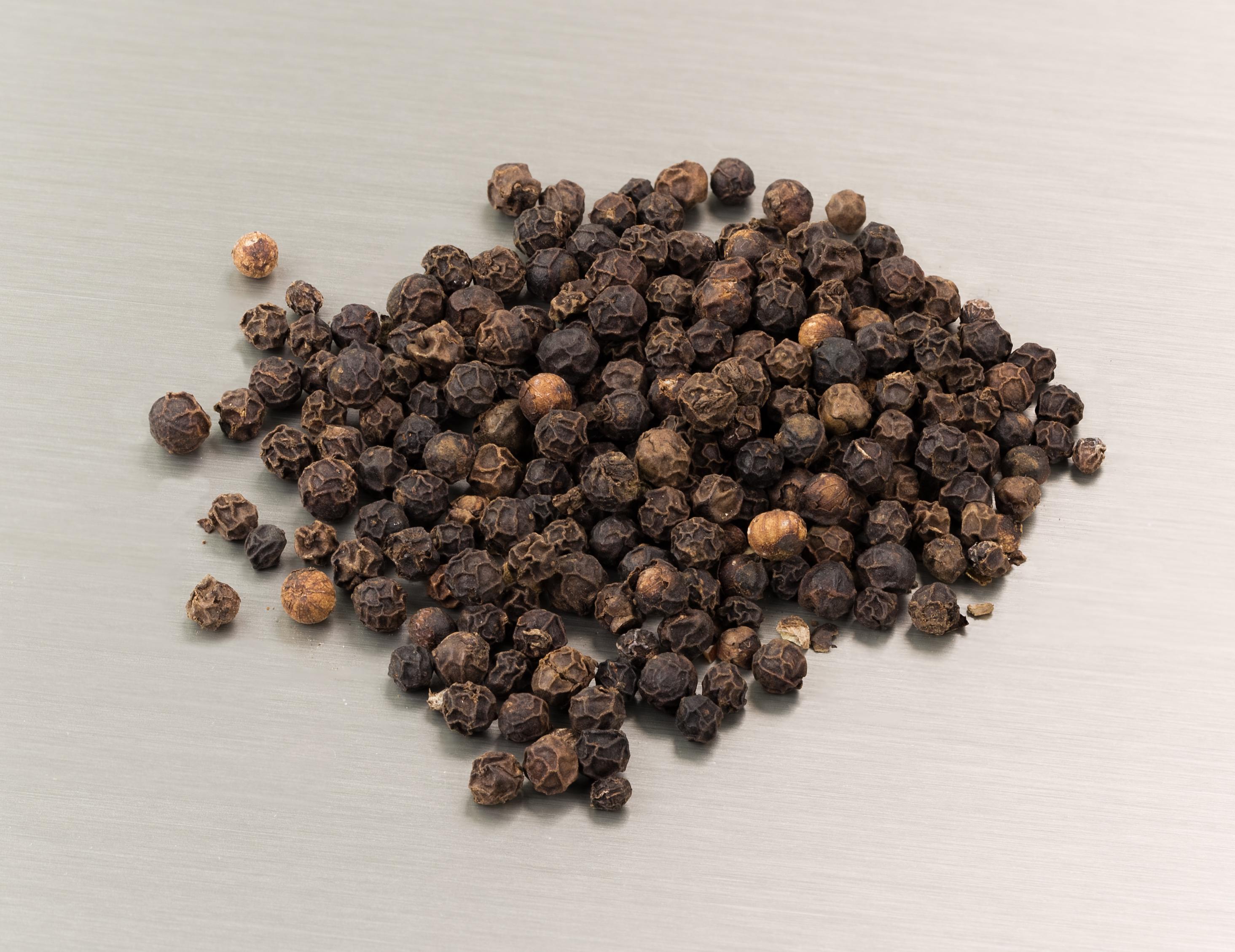 Salt & Pepper image