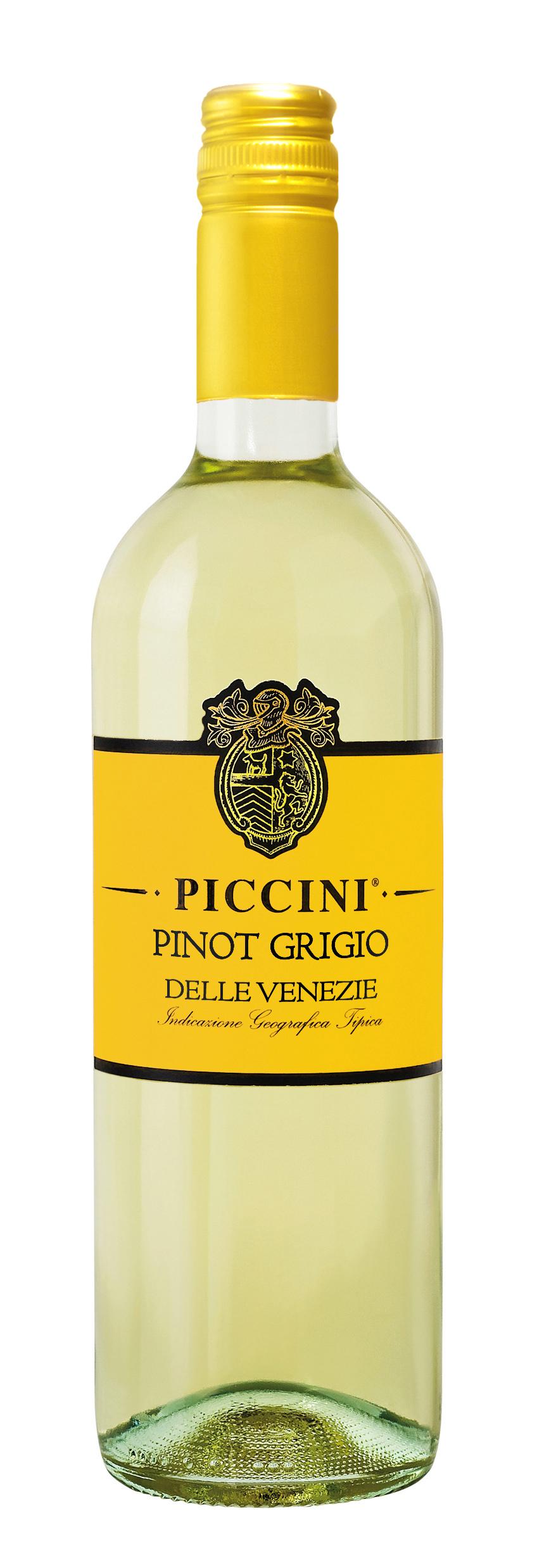 Pinot Gris image