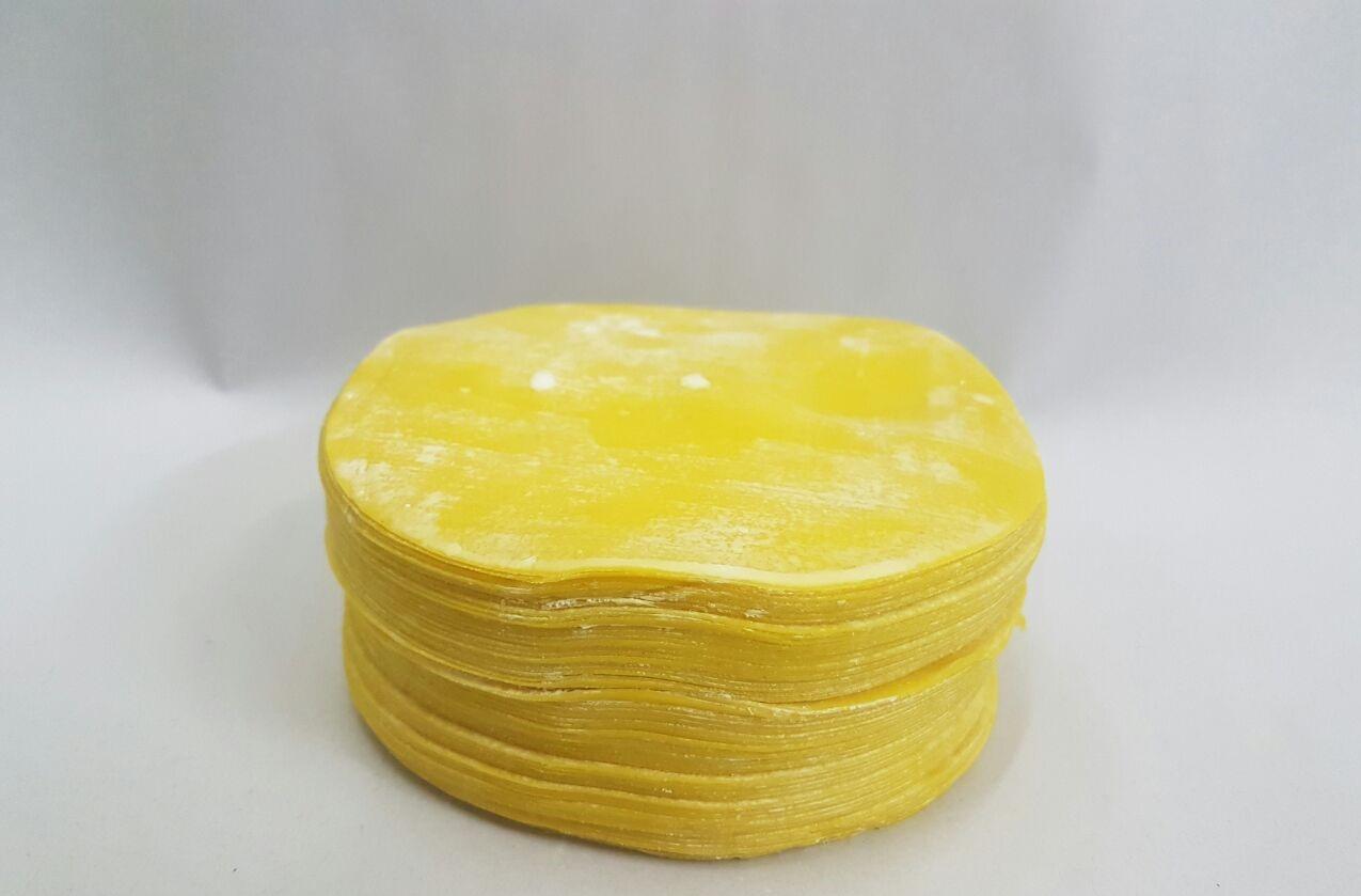 Dumpling Skin image