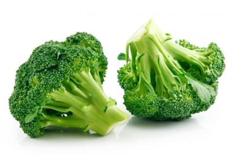 Frozen Vegetables image