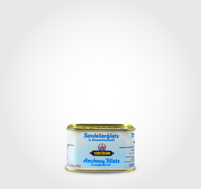 Canned Meat image